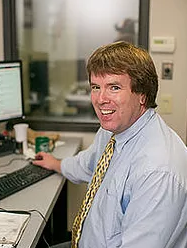 Brian Norton