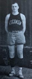 Olsen 1915 (2)