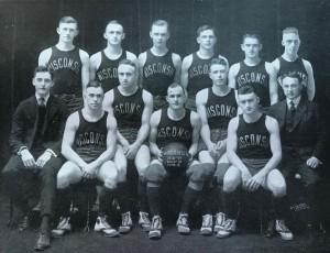 Olsen 1917 1 (2)
