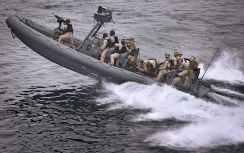 boat-speeding-tactical-military-training.jpg