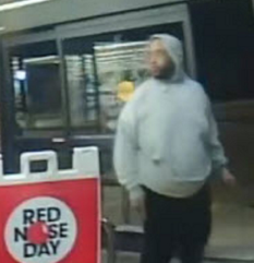 Walgreen Suspect 2.PNG