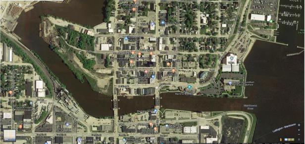 Downtown Map (3)