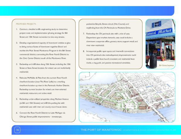 Port of Manitowoc Downtown and River Corridor Master Plan Final December 2009_Page_16.jpg
